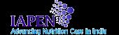 Lifelong Learning Initiative of IAPEN