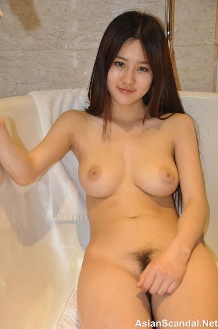 Порно корея китай