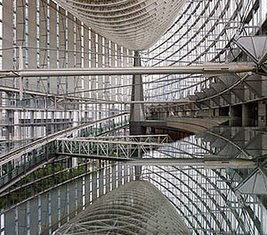 Acero material estructural - Material de construccion segunda mano ...