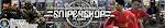 Sniper Shop Bagi-Bagi PC Games Gratis......