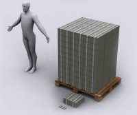 Goldman Sachs bonuses.