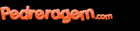 Pedreragem - O Blog Do Pedreiro