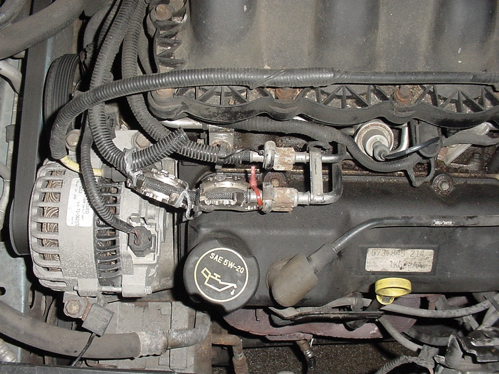 my commentary and technical help how to get more gas milage or rh bobdavis321 blogspot com 2003 ford windstar oxygen sensor replacement 2001 ford windstar o2 sensor location