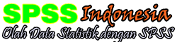 SPSS Indonesia