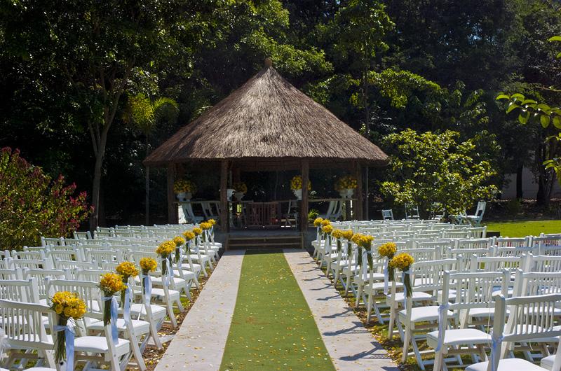 casamento no jardim odhara : fotos de casamento no jardim botanico ? Doitri.com