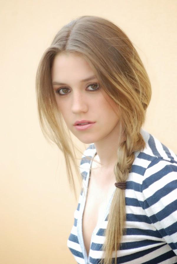 Lorena-García-nominada-rimera-Premios-TVyNovelas-2014