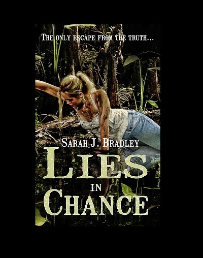 LIES IS CHANCE:  book one in the Wicked Women series