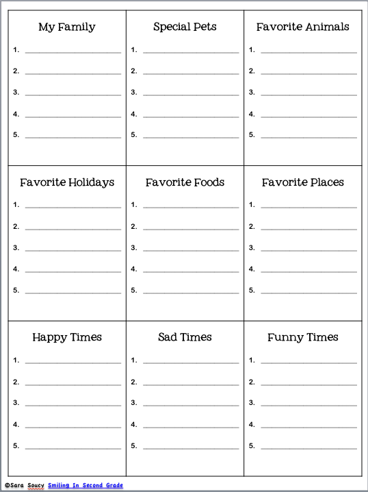 a personal account of the love of reading and writing What this handout is about this handout suggests reading, note-taking, and writing strategies for when you reading to write see the writing center.