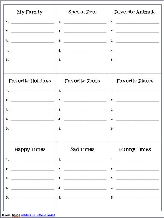 persuasive essay brainstorming worksheet Christmas writing bundle - argumentative, persuasive, expository and narrative essays •rubrics •brainstorming 9/11 writing bundle - argumentative.