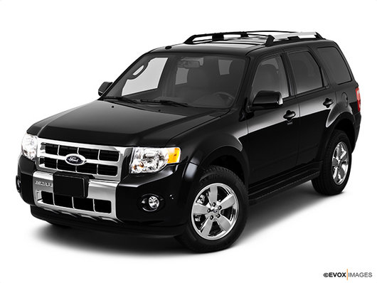 2011 ford escape hybrid incentives. Black Bedroom Furniture Sets. Home Design Ideas