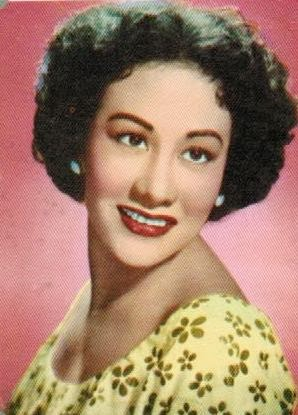 Anita Linda (born Alice Lake; born November 23, 1924)
