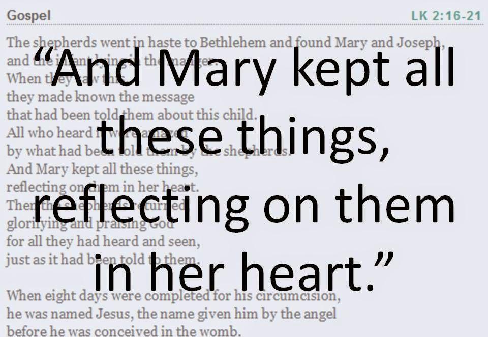 http://www.usccb.org/bible/luke/2:16