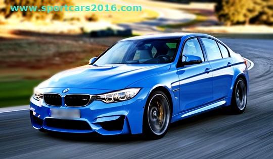 2016 BMW 3 Series Convertible Specs Price