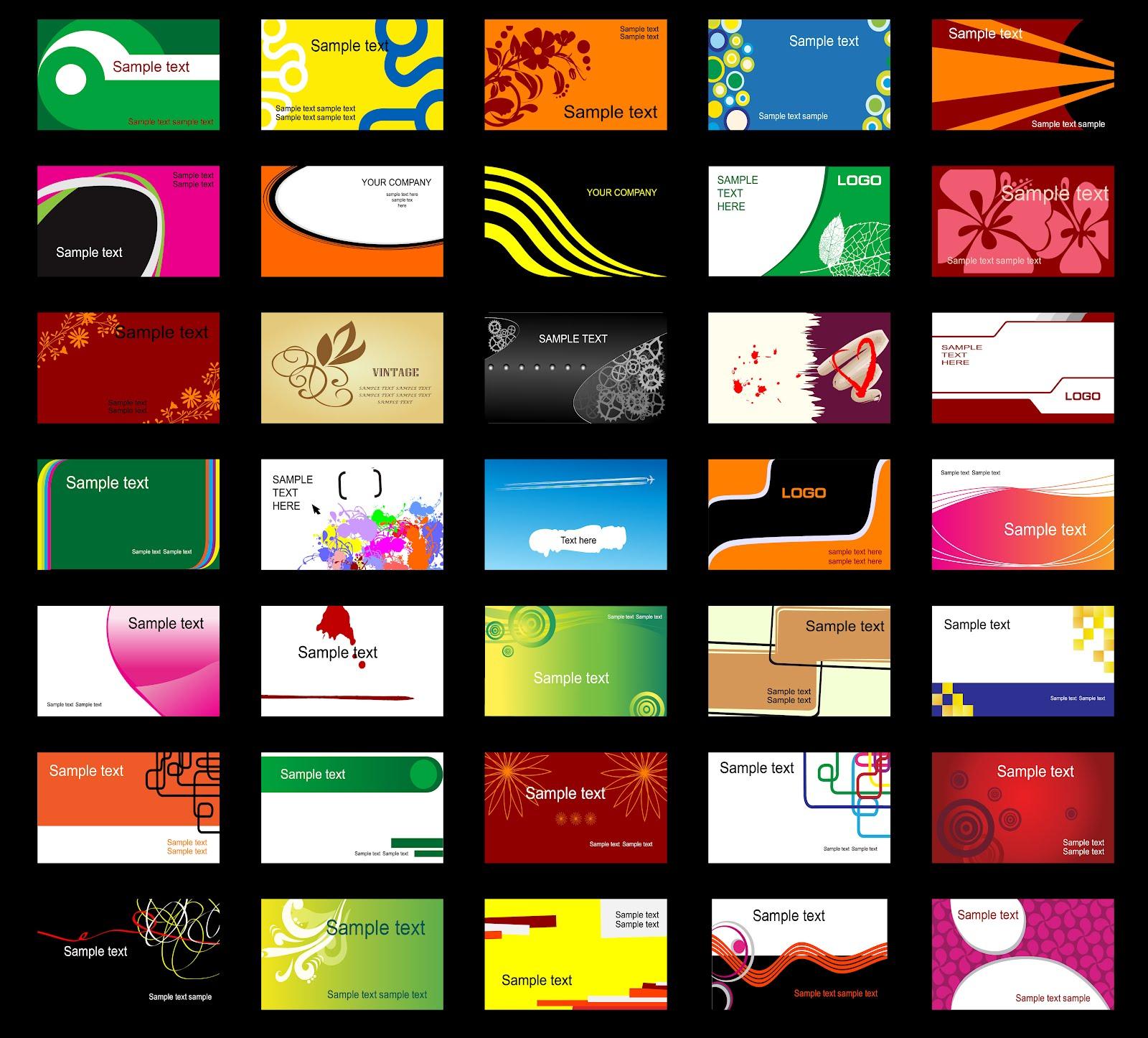 Teba de soledad atzompa, Veracruz: realizar 30 diferentes tarjetas de ...