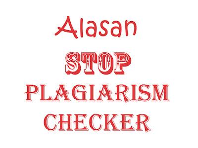 3 Alasan Saya Berhenti dari Plagiarism Checker