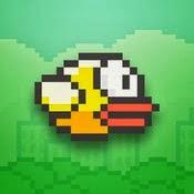 flappy bird indir