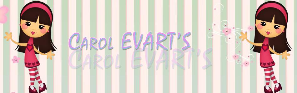 Carol E.V.Art's