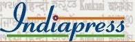 indiapress.org
