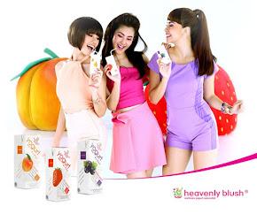 """Iklan """"Manfaat Yoghurt Bagi Kesehatan"""" Klik Gambar"""