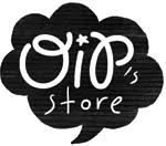 dükkancı oyip