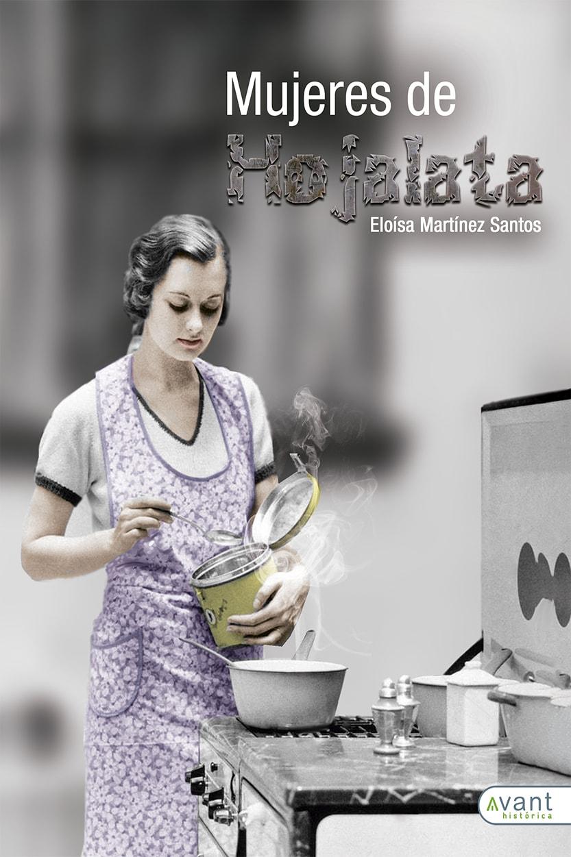 Mujeres de hojalata