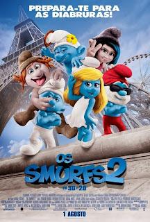 Os Smurfs 2 PT-PT Os+Smurfs+2