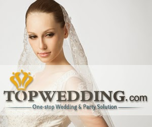 2014 Best Wedding Dresses on Reliable Wedding & Party Store-Topwedding.com