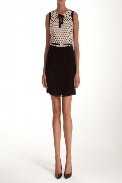 koton yeni sezon 2013 elbise-20