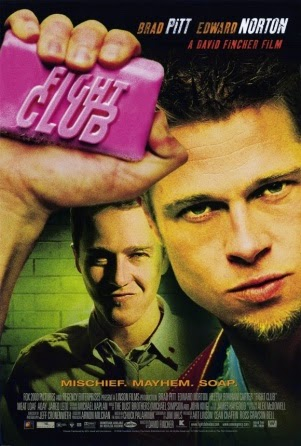 Movies, ΤΑΙΝΙΕΣ, Brad Pitt, Edward Norton, Helena Bonham Carter, Drama,