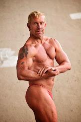 Thom Seehafer - Phoenix Fitness