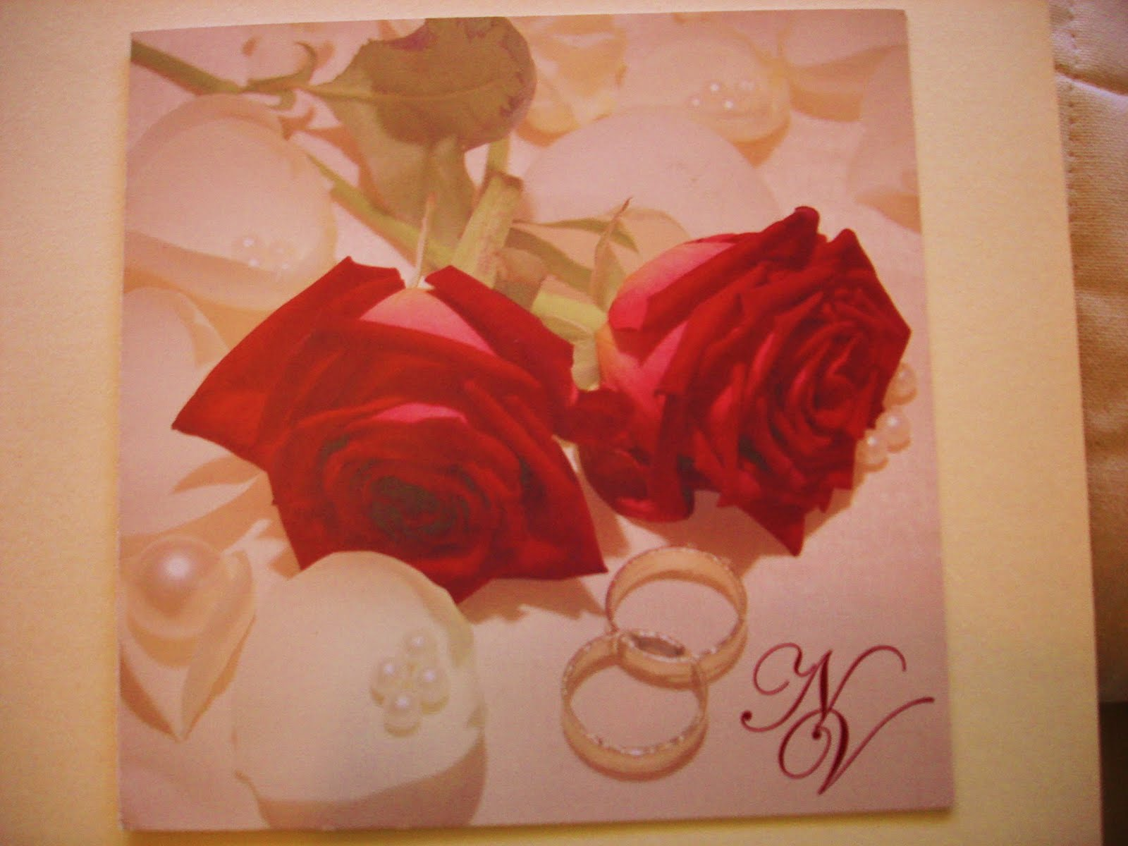 Follow My Bliss: An Invitation to a Southern Italian Wedding Part 1