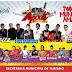 Confira as atrações do Carnaval de Apodi 2014