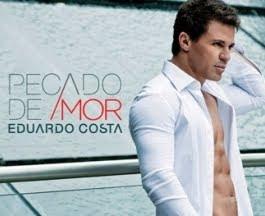 eduardo costa baixarcdsdemusicas.net Eduardo Costa: Pecado de Amor