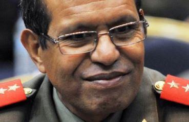 """Timor-Leste: Taur Matan Ruak quer um """"país forte, rico e seguro"""""""