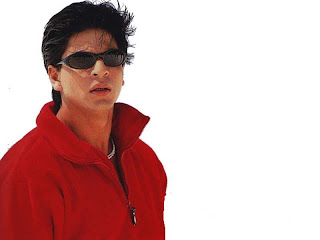 Shahrukh Khan was born on 2nd November 1965. He was brought up in Delhi. He has a sister named Shehnaaz, Wife Gauri Khan, And a dog Named Chewbacca. Shah Rukh Khan has won several awards for his outstanding performance in Darr (1993), Dilwale Dulhania Le Jayenge (1995), Dil To Pagal Hai (1997), and Kuch Kuch Hota Hai (1998). Right now he is the top most actor in the India. His recent hit Baadshah (1999) has also earned many praises. His latest hits are Chak De India! (2007), and Om Shanti Om (2007).