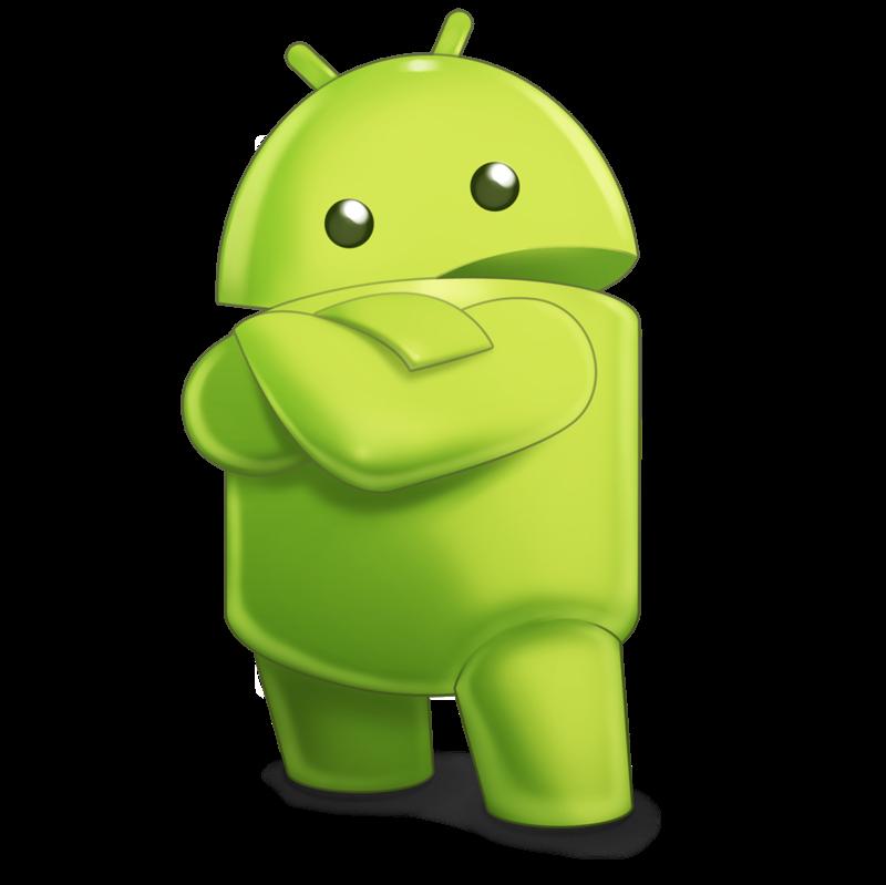 Cara Screenshot Di Hp Android