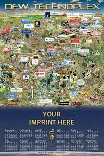 Аналог Силиконовой долины - Silicon Prairie