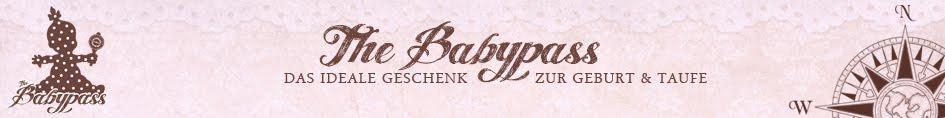 The Babypass