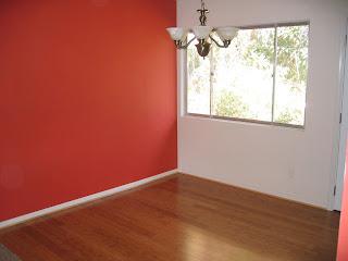 Acabados de pintura para interiores images frompo for Pintura para pared interior