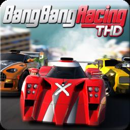 http://2.bp.blogspot.com/-zVKg-ktYpBc/T-jwZspCN6I/AAAAAAAAAok/wtK48zOKXIk/s300/Bang_bang_racing_thd_logo.png
