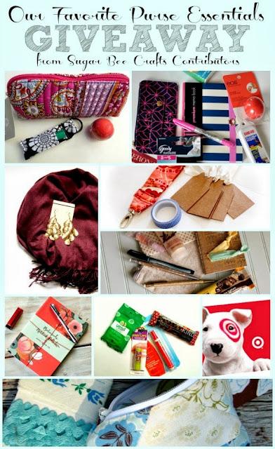 favorite+purse+essentials+giveaway.jpg