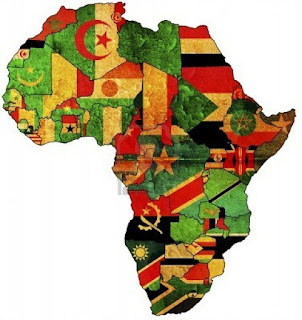 vpn-afrique-pour-adresse-ip-africaine