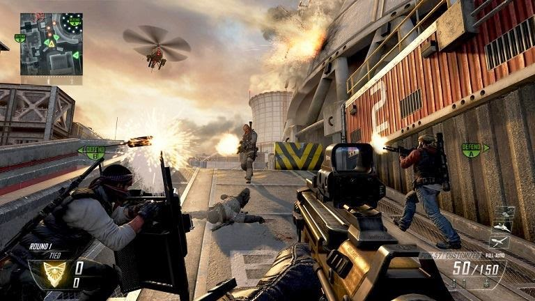 download-call-of-duty-black-ops-II