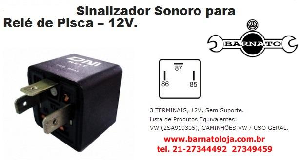http://barnatoloja.com.br/produto.php?cod_produto=6421101