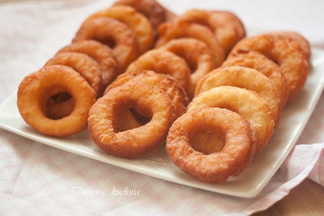donuty, donut, przepisy na oponki, oponki serowe, przepisy na donuty, donaty