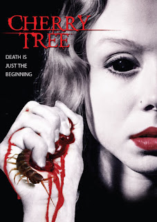 Cherry Tree (2015) 720p