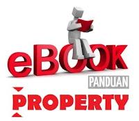 ebook properti