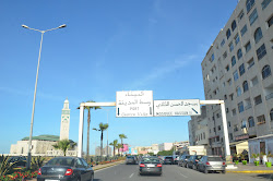 Morocco.Mac 2013