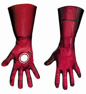 iron_man_gloves_adult_child