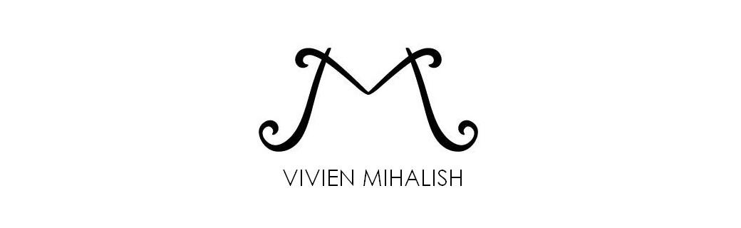 Vivien Mihalish